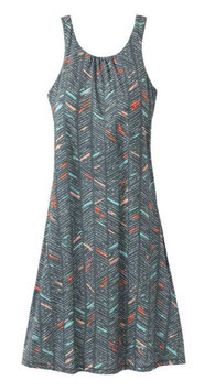 SKYPATH DRESS PRANA