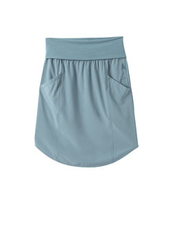 BUFFY SKIRT PRANA