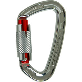 ULTRA TECH TWIST LOCK MAD ROCK