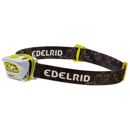 COMETALITE EDELRID