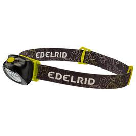 PENTALITE EDELRID