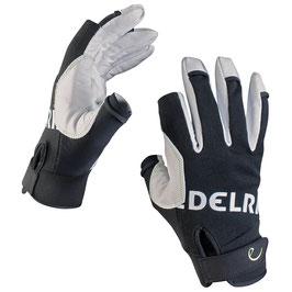 Work Glove Close EDELRID