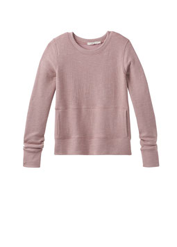SUNRISE SWEATSHIRT PRANA