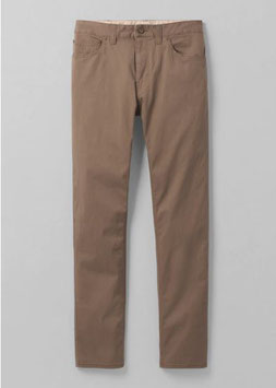 ULTERIOR PANT SLIM ( NEW )
