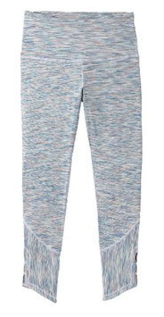 CATHEDRAL LEGGING PRANA