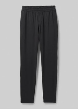 OUTPOST PANT ( NEW )