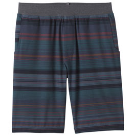 SUPER MOJO SHORT PRANA