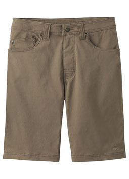 BRION SHORT PRANA