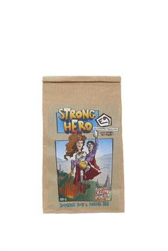 MAGNESIE STRONG HERO E9 ( NEW )