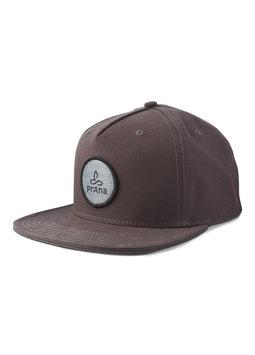 BRYLAN BALL CAP PRANA