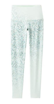 KIMBLE PRINTED 7/8 LEGGING