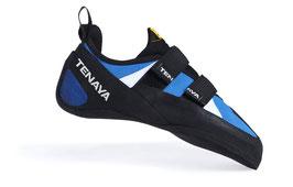 TANTA TENAYA