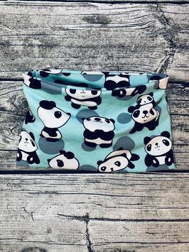Loop Panda mint