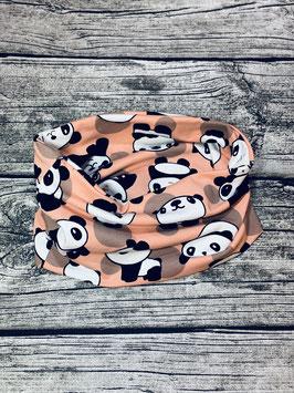 Loop Panda lachs