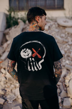 Skull M