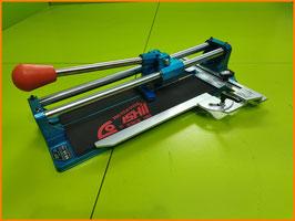 ネット販売限定品 ☆送料無料☆ DIY手動タイル切断機 TX350-20T