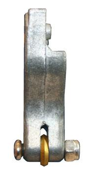 3318 ☆送料無料☆ 手動切断機CP用 ホルダー・替刃セット 8X