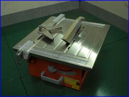 3085 ☆送料無料☆ ポータブル切断機 セラスマート SRS-410K