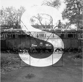 Sam & Max - Psychoakustisch (LP)