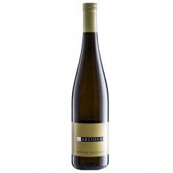 GRÜNER VELTLINER 2019 Weingut Garlider 0,75