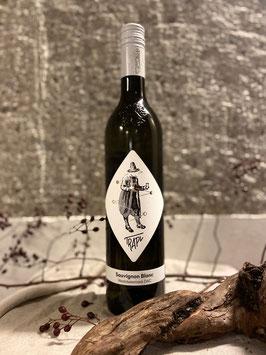Sauvignon Blanc 2020 0,75l Weingut Trapl