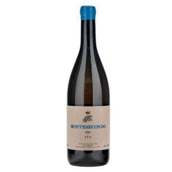 TIN BIANCO Toscana IGT 2018 Weingut Montesecondo 0,75l