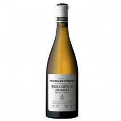 TERRA DE CUQUES BLANC 2017 Weingut Terroir al Limit 0,75l