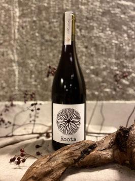 ROOTS Naturwein 2019 0,75l Weingut Machater