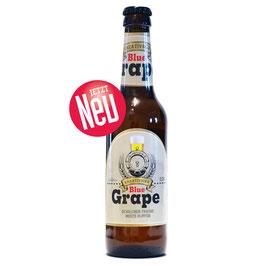 Schilcher Bier 0,33l