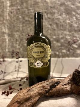 Erdödy 2019, 0,75 Weingut Groszer Wein