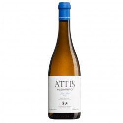 ATTIS Lias Finas 2019 Weingut Bodega Attis 0,75l