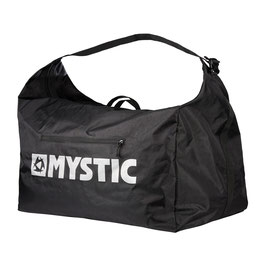 Mystic Borris Bag