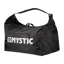 Mystic Borris Bag