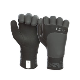 ION - Claw Gloves 3/2mm