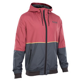 ION - Windbreaker Jacket 2020