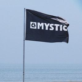 Mystic Flag 225x150cm FLAG only