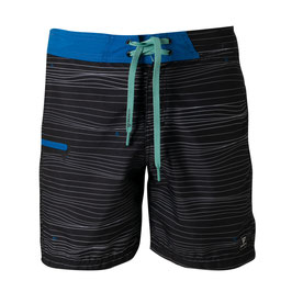 Brunotti Frye Mens Shorts