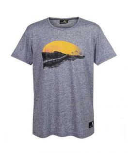 SWLK 79 | Men Shirt
