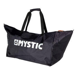 Mystic Dorris Bag