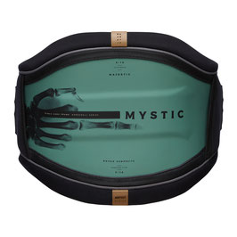 Mystic Majestic Waist Harness Sea Salt Green