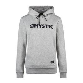 Mystic  Brand Hoodie Sweat DSK