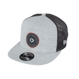 New Era Cap 9Fifty A-Frame - Circle