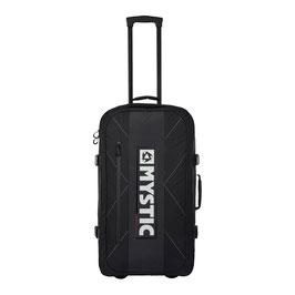 Mystic Globe Trotter Travelbag 85 L in Black
