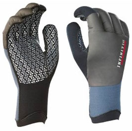 XCEL Infiniti Windseries 3mm 5 Finger Glove