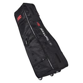 Mystic Golfbag in 150cm