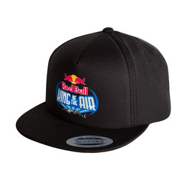 Red Bull KOTA Quickdry Cap