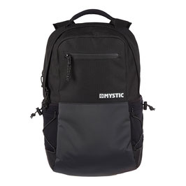 Mystic Transit Backpack 15 Liter