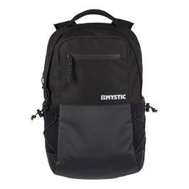 Mystic Transit Backpack 15 Liter