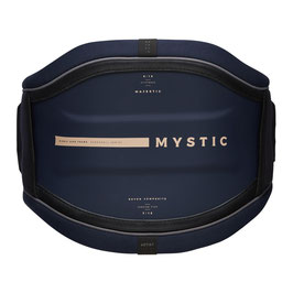Mystic Majestic Waist Harness Night Blue