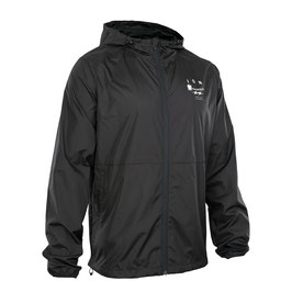ION - Rain Jacket 2020 Black